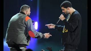 DJ Khaled Ft Drake For Free Explicit
