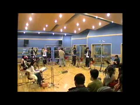 DBSK-Christmas Carols Collection.wmv (Oh Holy Night, Santa Claus Is Coming To Town, etc.)