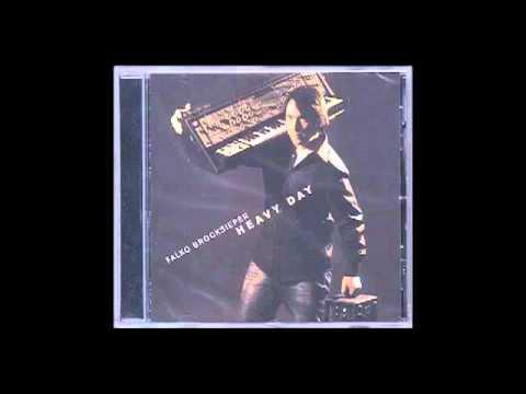 Falko Brocksieper - Lament (Original Mix)