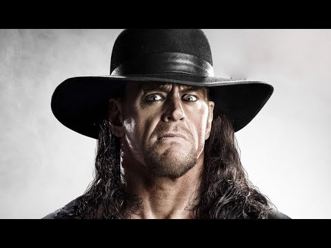 Dark Country 5 - The Devil Inside (Undertaker Raw 25)