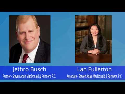 California Common Law: the Difference Between Actual and Constructive
