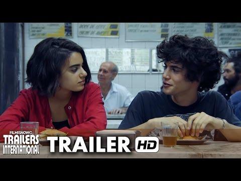 Trailer do filme Califórnia