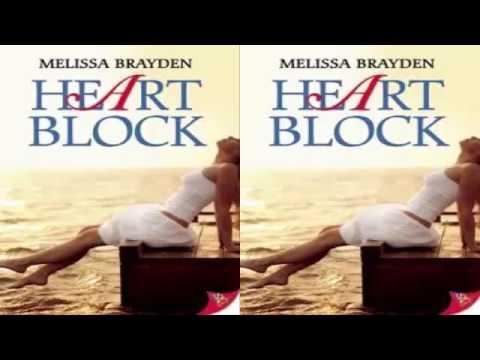 Heart Block Melissa Brayden Pdf