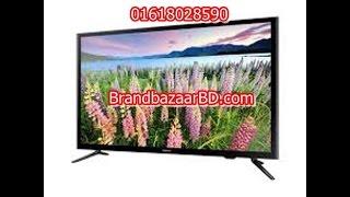 48 inch Samsung smart Led Price in Bangladesh - 48 J5200 WiFi LED TV
