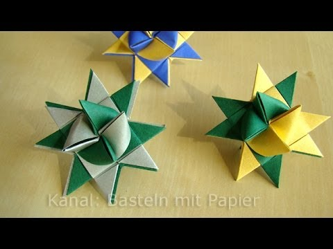 Paper Box Craft