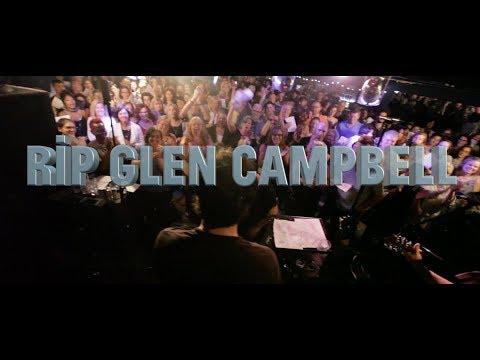 Choir! Glen Campbell Tribute - Rhinestone Cowboy