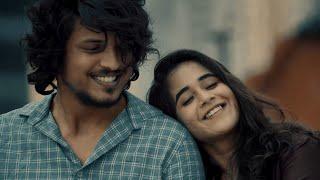 Chustu Chustune Rojulu Gadiche | Originals | Deepthi Sunaina | Vinay Shanmukh | Sumanth | Bulganin