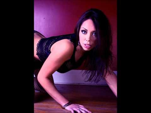 Adriana Taylor - SINGLE WOMAN
