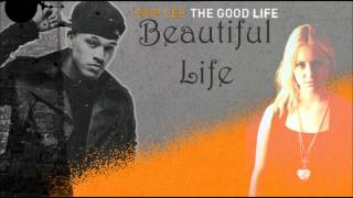 Trip Lee - Beautiful Life ft V. Rose (The Good Life)