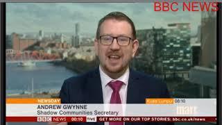 Newsday ( December 17, 2018) || BBC News