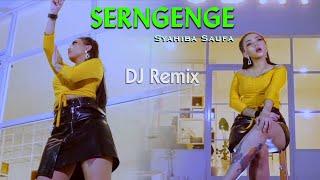 Syahiba Saufa - Serngenge
