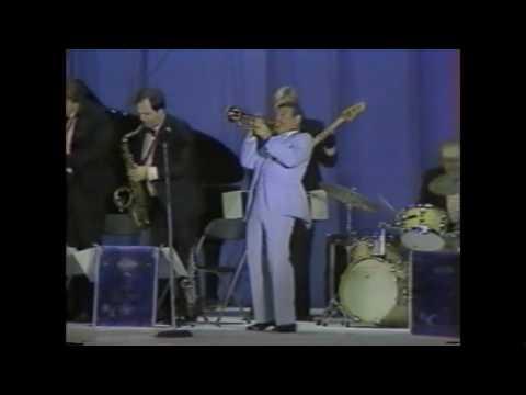 Ronald Reagan Presidential Inauguration 1985