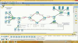 Video DHCP Relay Agent in Cisco Router download MP3, 3GP, MP4, WEBM, AVI, FLV Agustus 2018
