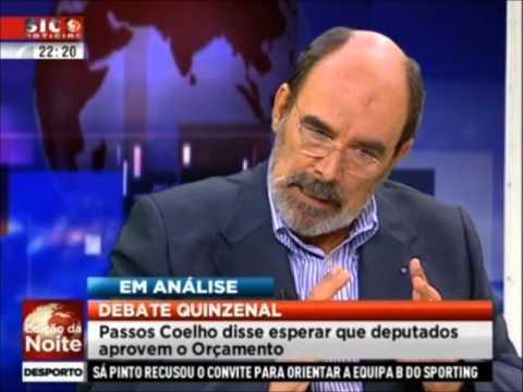 Resultado de imagem para José Adelino Maltez