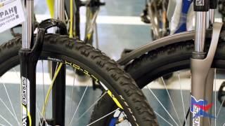 Как выбрать велосипед(, 2013-08-05T11:14:16.000Z)