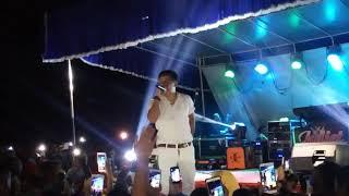 Video IIpank - Ba ayah lai babako tido live di lintau buo. download MP3, 3GP, MP4, WEBM, AVI, FLV Agustus 2018