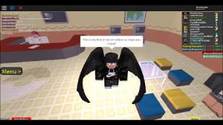 (EP1) FIRST ROBLOX VID THESE ARE MY NEW POKES :D