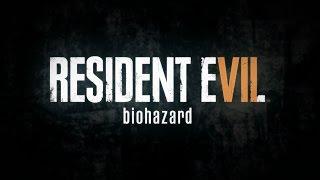 Resident Evil 7: Biohazard (60 FPS) | New December Trailer | PS4 XboxOne Steam