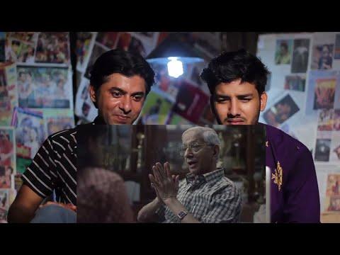 Pakistani Reacts To | Google Search Reunion | Reaction Express