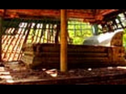 Vasanthamalika in Eraniel Palace