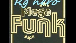 Midnight Star - Midas Touch
