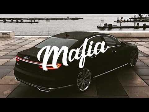 EA7 - Сегодня пятница улица разв  Mafia