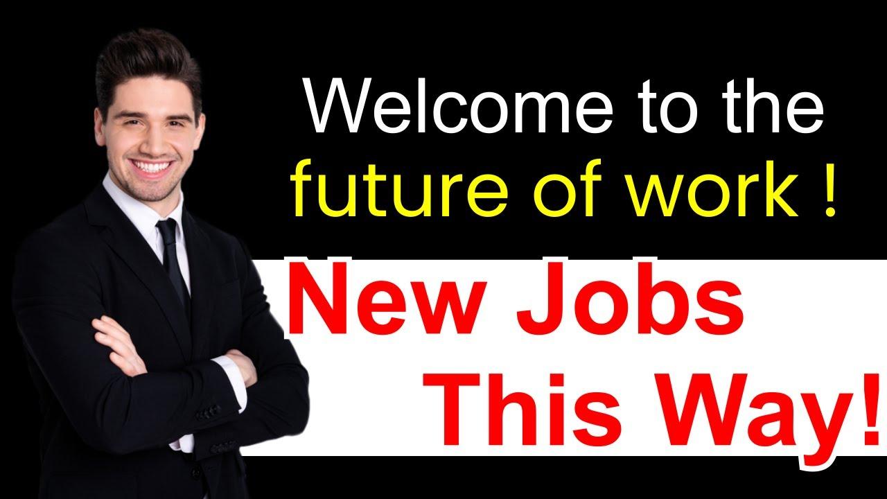 வேலை இல்லை என்ற கவலை இனி வேண்டாம் !   Degree Jobs   Private Jobs 2021   VelaiVaippukal !