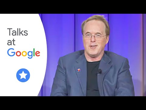 "Brad Bird & Damon Lindelof: ""Disney's TOMORROWLAND""  