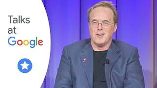 "Brad Bird & Damon Lindelof: ""Disney's TOMORROWLAND""  | Talks At Google"