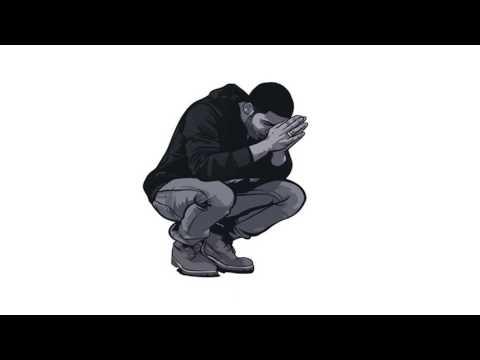 (FREE) Drake x Travis Scott Type Beat -