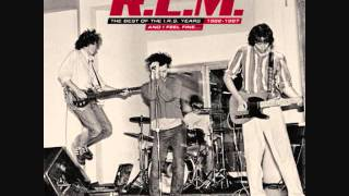 I Believe by R.E.M. with lyrics! Please comment and rate! LYRICS: W...
