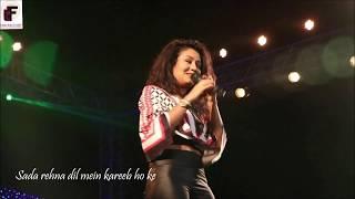 Mile Ho Tum Hamko- By Neha Kakkar- Romantic song
