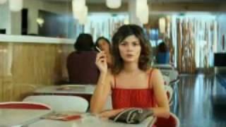 2008 French Film Festival Trailer