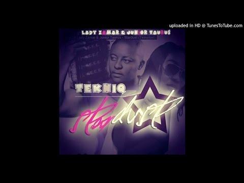 TekniQ - Stardust (feat. Lady Zamar & Junior Taurus)