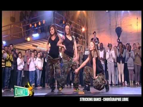 Striking dance 2.mp4
