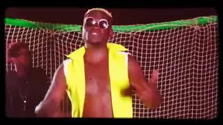 ERICK OMONDI!!!Kwangaru cover song