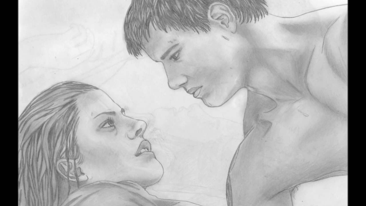 adult-fanfiction-bella-and-jacob