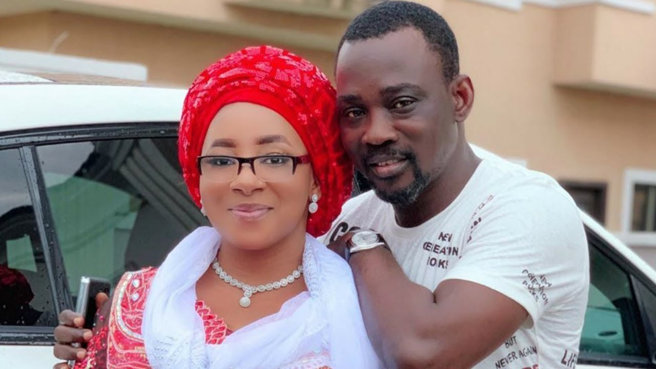 Download Pasuma is my daddy - Mide Martins