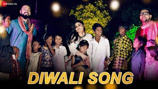 Diwali Music Video – Anurag, Deepshikha & Abhishek