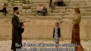 UN FILM PARLATO regia di Manoel de Oliveira - (2003)