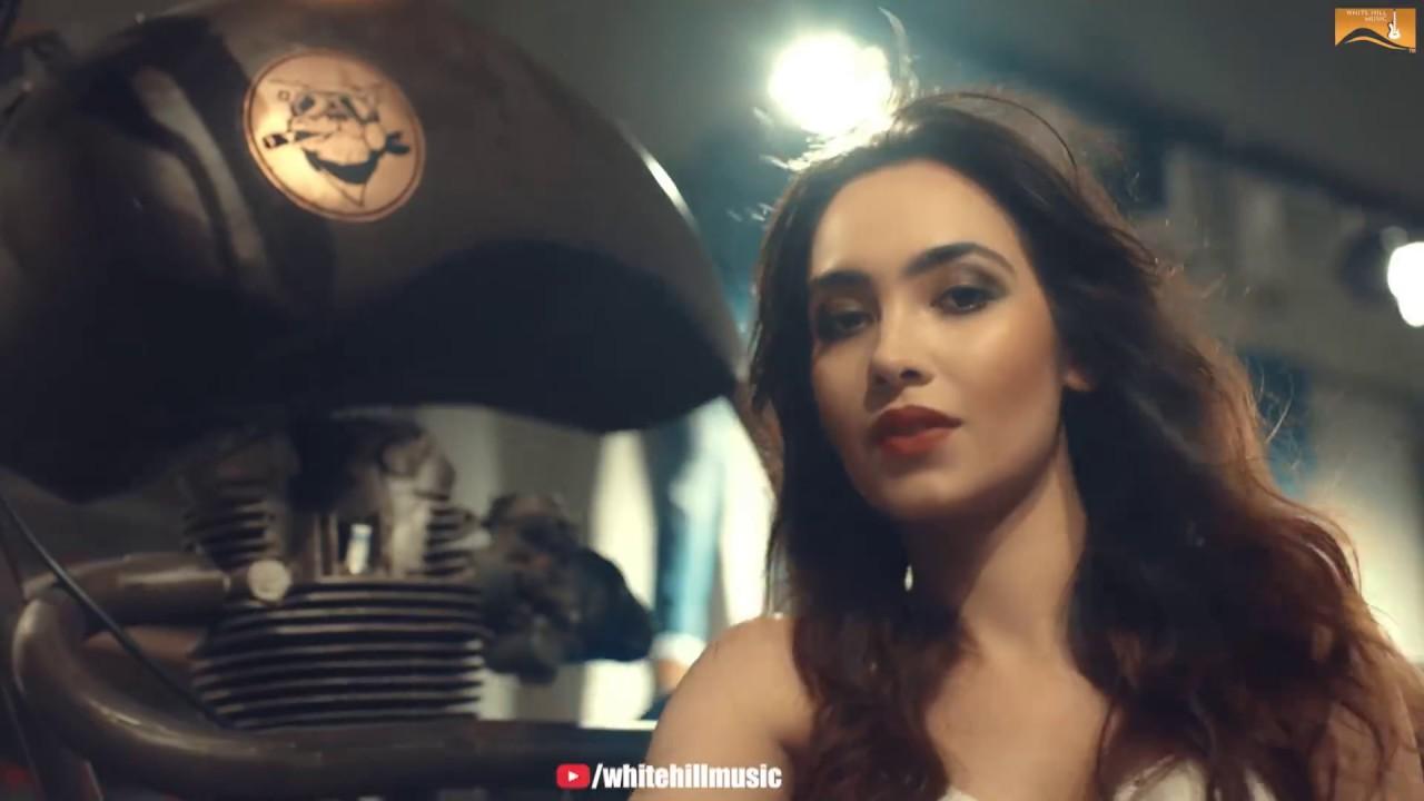 Latest Punjabi Song - Single Relation (Full Song) James ft  Jassi - New  Punjabi Songs 2017 - WHM