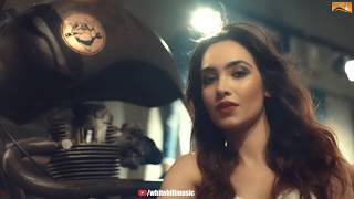 Latest Punjabi Song - Single Relation (Full Song) James ft. Jassi - New Punjabi Songs 2017 - WHM
