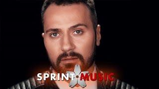 Repeat youtube video Phelipe - Dragostea E Tot   Videoclip Oficial
