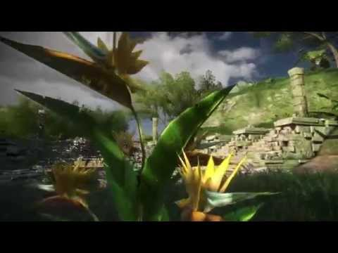 Far Cry 3 Trailer de Lanzamiento oficial  en Español PC Xbox 360 PS3