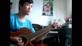 Những đồi hoa sim - Trung Nguyễn Bolero