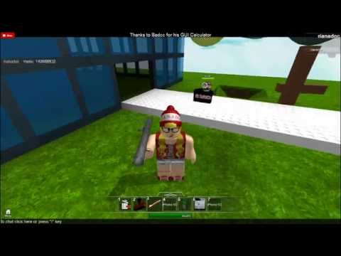 roblox song code for happier