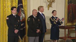 2018-02-20-22-23.Trump-Presides-Over-Medal-Of-Valor-Ceremony