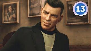 THE MAFIA - Grand Theft Auto 4 - Part 13