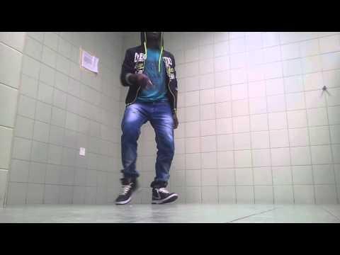 New hot ugandan music 2016 Blazo rai  breck dance