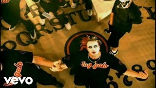 Twiztid - We Don